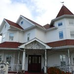 Photo de Anchorage Inn Bed and Breakfast