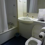 Travelodge Burford Cotswoldsの写真