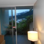 Foto van Scenic Suites Queenstown