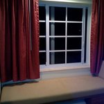 Microtel Inn & Suites by Wyndham Port Charlotte照片