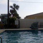 Microtel Inn & Suites by Wyndham Port Charlotte Foto