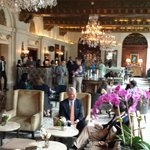Foto di The St. Regis Washington, D.C.