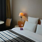 Mercure Toulouse Saint Georges의 사진