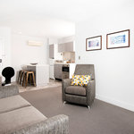 Quest Newmarket Serviced Apartments Foto