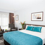 Foto Quest Newmarket Serviced Apartments