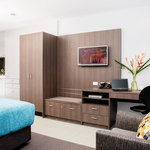 Φωτογραφία: Quest Newmarket Serviced Apartments