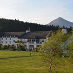 Photo de Auchrannie Spa Resort
