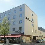 BEST WESTERN Princess Hotel Norrköping