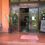 Photo of Claremont Angkor Boutique Hotel