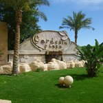 Φωτογραφία: Gardenia Plaza Resort