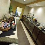 Holiday Inn Titusville Kennedy Space Center의 사진