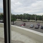 Holiday Inn Titusville Kennedy Space Center照片