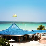 Photo de Negril Tree House Resort