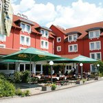 Photo of ARA Hotel - Ingolstadt