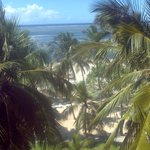 Foto de Mombasa Continental Resort
