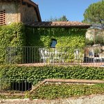 Photo of B&B Casa Lucia