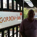 Gordon Inn Foto