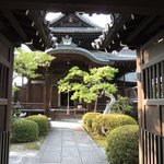 Guide in Kyoto - Private Day Tours
