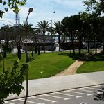 Photo of Hostal BCN Port