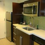 Home2 Suites by Hilton San Antonio Downtown - Riverwalk의 사진