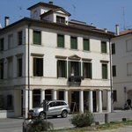 Photo of Hotel San Nicolo