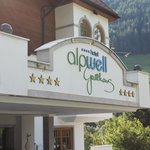 Photo of Hotel AlpWell Gallhaus