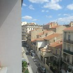 Photo de Appart'City Beziers