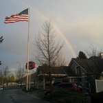 Foto di Marriott Residence Inn Seattle North / Lynnwood Everett