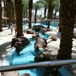 Photo de Leonardo Plaza Hotel Eilat