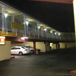 Photo of Budget Inn San Gabriel