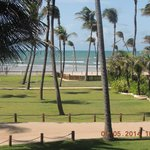 Foto de Rede Beach Resort