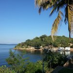 Foto de Lake Kariba Inns