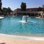 Foto Alkyon Resort Hotel & Spa