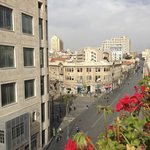 The Jerusalem Little Hotel의 사진