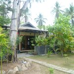 Photo of B52 Beach Resort