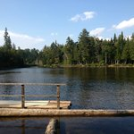 Foto Rangeley Lake Resort, a Festiva Resort
