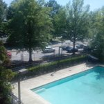 Φωτογραφία: Motel 6 Atlanta Airport North