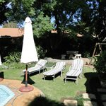 Foto van Natanja Guest House & Self-catering