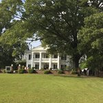 Foto de Rosswood Plantation
