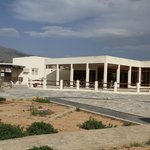 Jebel Shams Resort Foto
