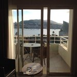 Photo of BEST WESTERN Ajaccio Amiraute