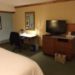 Billede af Four Points by Sheraton Richmond Airport