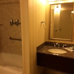 Photo de Four Points by Sheraton Richmond Airport