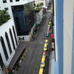 Photo de Salil Hotel Sukhumvit Soi 11