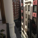 Foto de Hostal Main Street Madrid