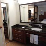 Hyatt Place Raleigh-Durham Airport resmi