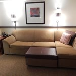 Hyatt Place Raleigh-Durham Airport Foto