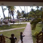 Foto de BEST WESTERN Jaco Beach All Inclusive Resort