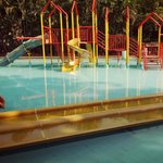Foto di Kumar Resort & Water Park