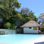 Photo of Hotel Paradis D'Ouvea